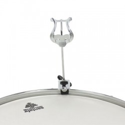 Gonalca 6171 Music Stand para Snare Drum