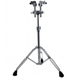Pearl T-1030-C Double Tom Stand