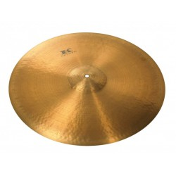 zildjioan_20_kerope_medium.jpg