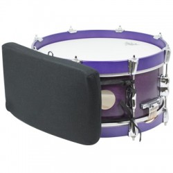 Ortolá Drum Protection 35x21 cms