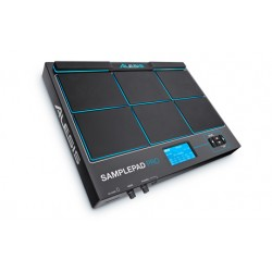 samplepadpro_angle_right_460x288.jpg