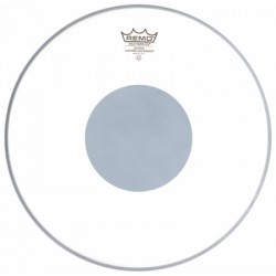 "Remo 14"" Controlled Sound Coated CS-0114-10"