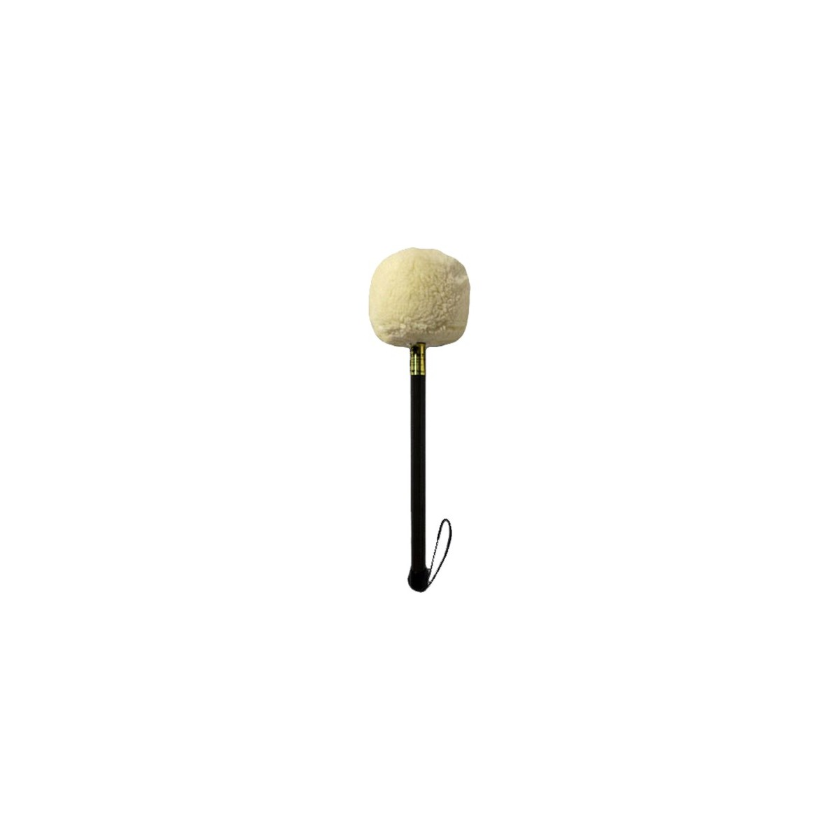 paiste m7 gong mallet buy online. Black Bedroom Furniture Sets. Home Design Ideas