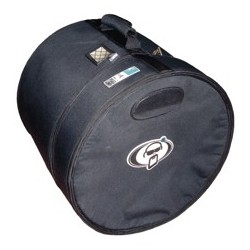 PROTECTION RACKET Bass Drum Bag 22x16 PR1622