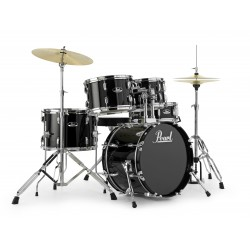 Pearl Roadshow RS585C Jazz Black