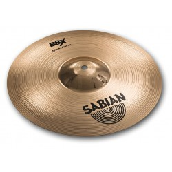 Sabian Splash 12 B8X