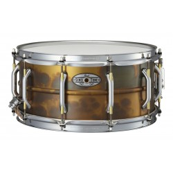Pearl STA1465FB Sensitone Premium Brass 14x6.5