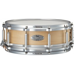 """Pearl FTMM1450 Free Floating 14x5"""""""