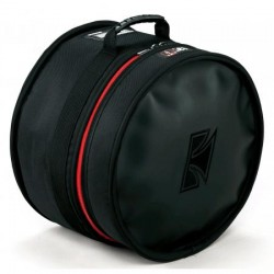 Tama PBT13 Tom Bag 13x10""""