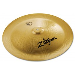 "Zildjian China 18"" Planet Z"