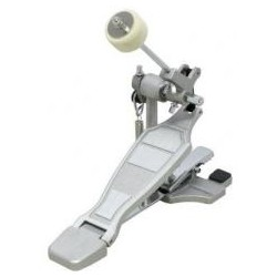 Drumcraft Junior Bass Drum Pedal
