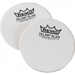 Remo KS-S0002-PH Falam Slam Small