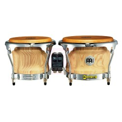 Meinl Bongo CS400AWA-M Collection