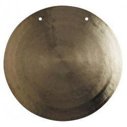 Stagg WDG-20 Gong 20 Windgong
