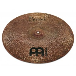 Meinl Ride 22 Byzance Big Apple Dark B22BADAR