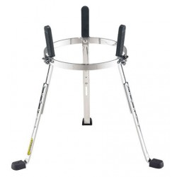 Meinl ST-WC1134CH Conga Stand