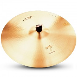 ZILDJIAN Ride 19 AZ & Cie Armand Zildjian Beautiful Baby