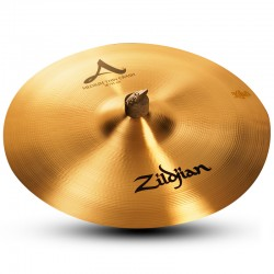 "Zildjian Crash 18"" A Zildjian Medium Thin"