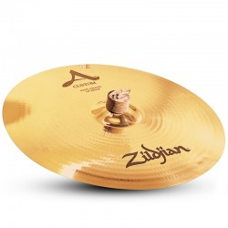 "Zildjian Crash 16"" A Custom Fast"