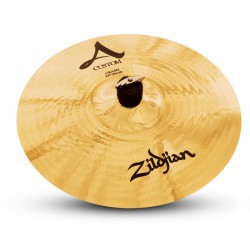 "Zildjian Crash 14"" A Custom"