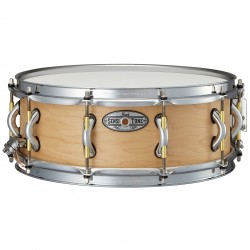 Pearl STA1450MM Sensitone Premium Maple 14x5