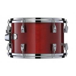 Yamaha Absolute Hybrid Set Toms 2 Red Autumn