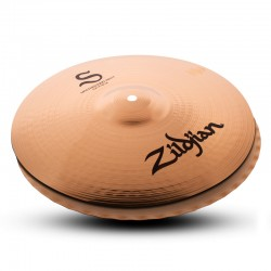 "Zildjian Hi Hat 14"" S Series Mastersound"
