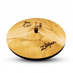 "Zildjian Hi Hat 14"" A Custom Mastersound"