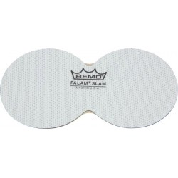Remo Refuerzo Falam Slam Doble KS-0006-PH