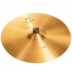 "Zildjian Crash 18"" K Constantinople"