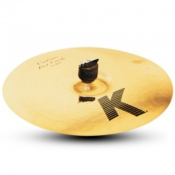 Zildjian Crash 14 K Custom Fast