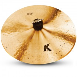 "Zildjian Splash 12"" K Custom Dark"
