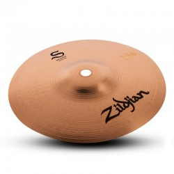 "Zildjian Splash 08"" S Series"
