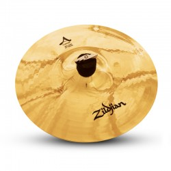 "Zildjian Splash 12"" A Custom"