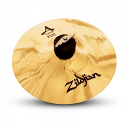 "Zildjian Splash 08"" A Custom"