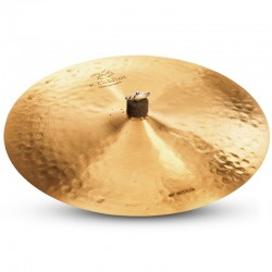 "Zildjian Ride 20"" K Constantinople Medium"