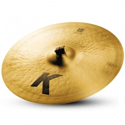 "Zildjian Ride 20"" K"