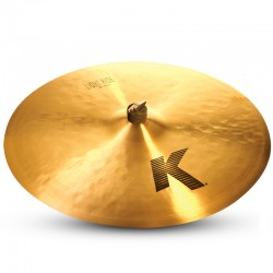 Zildjian Ride 22 K Light