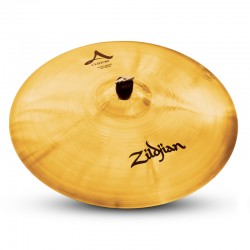 Zildjian Ride 22 A Custom Ping