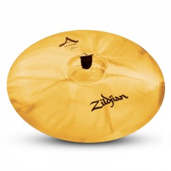 "Zildjian Ride 22"" A Custom"