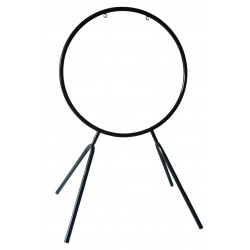 """Paiste Round Gong Stand Orchestra 32/34"""" ST48234"""