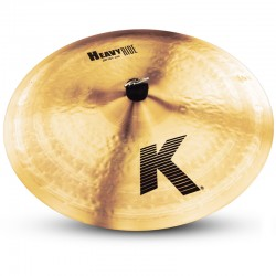 "Zildjian Ride 20"" K Heavy"