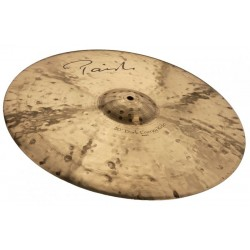 "Paiste Ride 22"" Signature Dark Energy MKII"