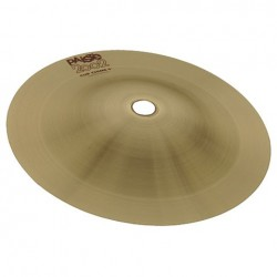 Paiste Cup Chime 07 2002 #3