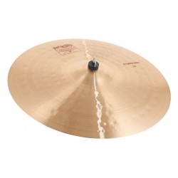 Paiste Ride 22 2002 Power