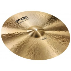 "Paiste Crash 20"" 602 Modern Essential"