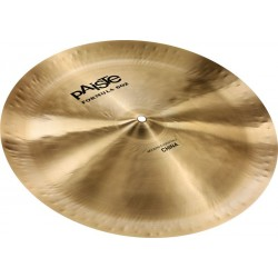 "Paiste China 18"" 602 Modern Essential"