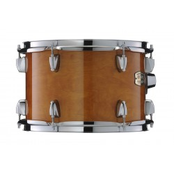 "Yamaha Stage Custom Birch Tom 13x09"" Honey Amber"