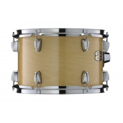 "Yamaha Stage Custom Birch Tom 12x08"" Natural"
