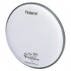 Roland MH2-13 Power Ply Mesh Head 13""